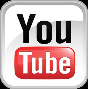 ETYT Youtube