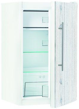 Εντοιχιζόμενο Ψυγείο VOX IKS1450