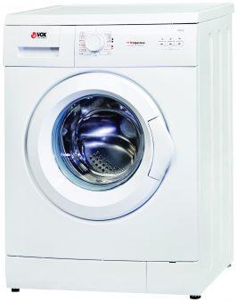 Πλυντήριο ρούχων VOX WM10661
