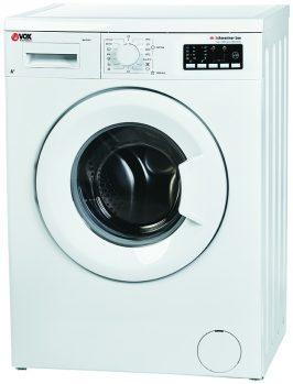 Πλυντήριο ρούχων VOX WM10701