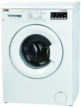 Πλυντήριο ρούχων VOX WM80701