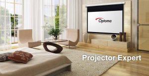 Projectors, Ultra HD