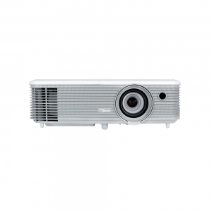 OPTOMA EH400 PROJECTOR