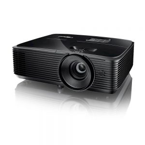 OPTOMA HD144X DLP Projector