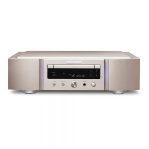 MARANTZ SA-10 Super Audio CD player