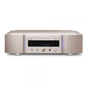 MARANTZ SA-10 Super Audio CD player