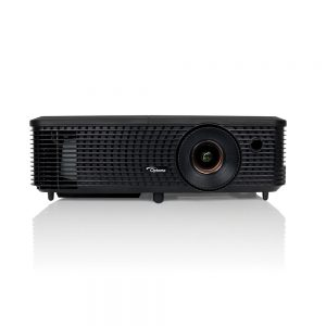 OPTOMA X341 DLP Projector