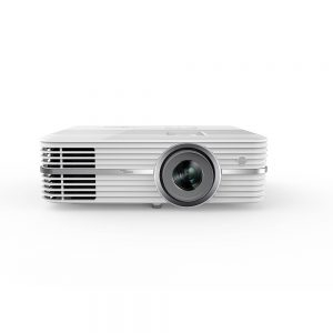 OPTOMA HD40 PROJECTOR