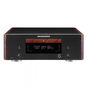 Marantz HD CD1