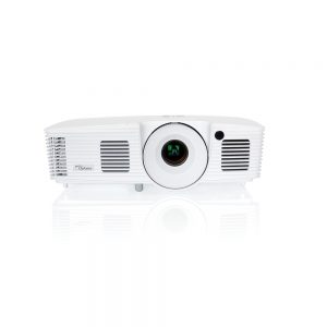 OPTOMA X402 DLP Projector