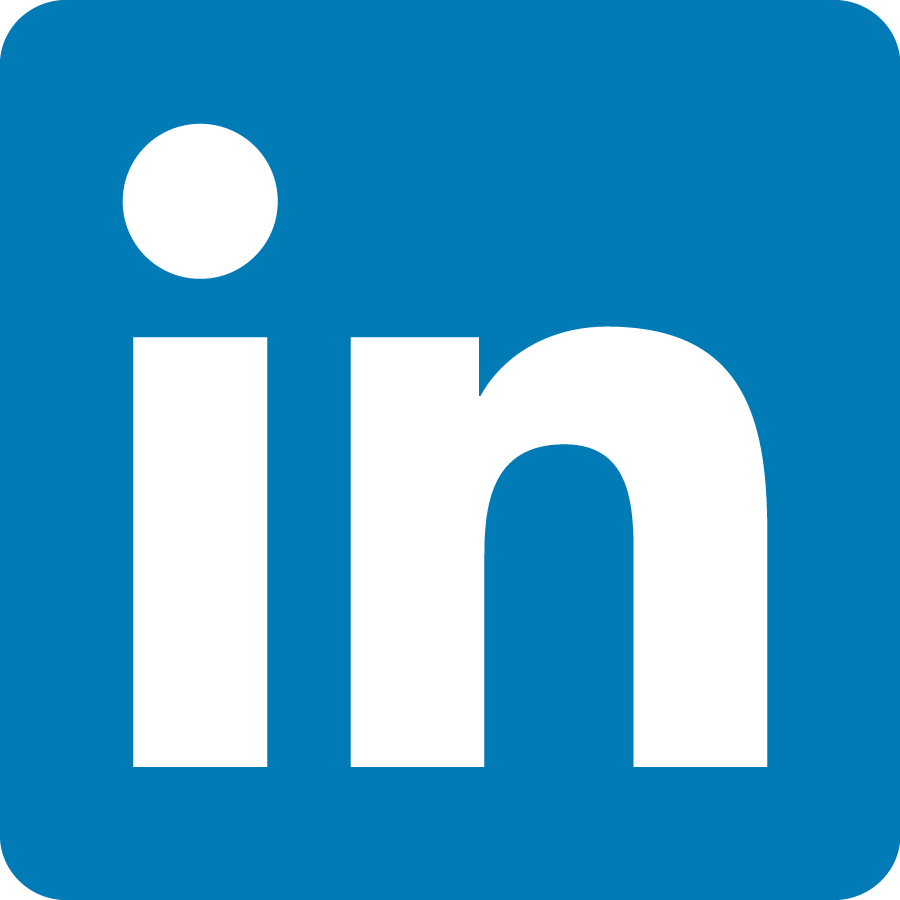 ETYT LinkedIn
